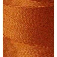 FUFU - PF0753-5 - Orange Peel *No longer available