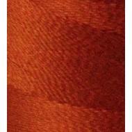 FUFU - PF0755-5 - Burnt Orange