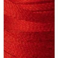 FUFU - PF1053-5 - Saffron *No longer available