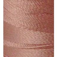 FUFU - PF1081-5 - Pink Rose