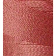 FUFU - PF1082-5 - Rose Cerise *No longer available