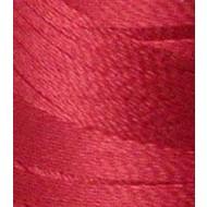 FUFU - PF1083-5 - Begonia *No longer available