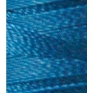FUFU - PF3335-5 - Blue Dusk - 5000m *No longer available