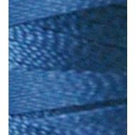 FUFU - PF3433-5 - Pretty Blue - 5000m *No longer available