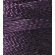 FUFU - PF6657-5 - Dark Purple - 5000m *No longer available