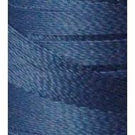 FUFU - PFK07-5 - Sky Blue *No longer available