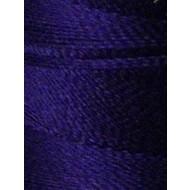 FUFU - PFK38-5 - Deep Violet Purple *No longer available