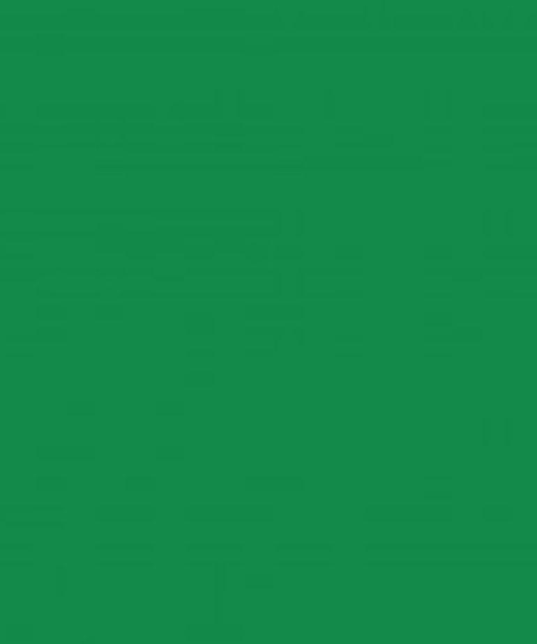 Firstmark Dark Green 110 15 in x 55 yds (300°F 10-15 seconds)