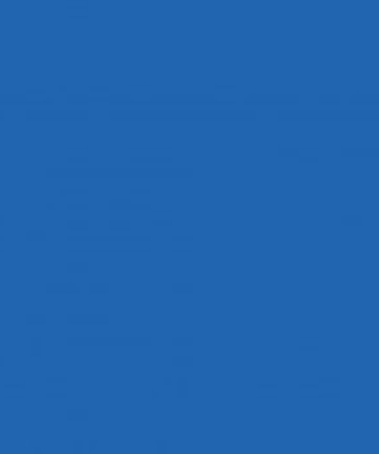 Chemica Firstmark Royal Blue A4 sheets Pack OF 100 (300°F 10-15 seconds)