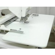 """Brother Fast Frames 101-640 Brother SAFF640 Extension Table Top Insert 20x28"""" Supports Flat Hoops on PR600-PR655 and Babylock 6 Needle Embroidery Machine"""