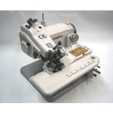 Consew Consew 75T Portable Blindstitch