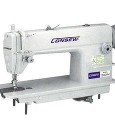 Consew 7360RH