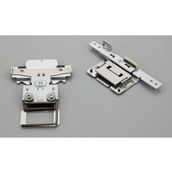 Brother Shoe Clamp for PR655-Center Tongue