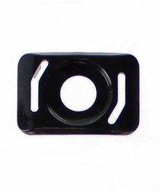 Brother Plate Cover PR