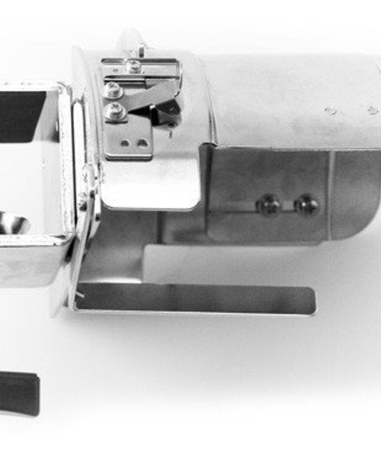 Brother Cylinder Frame set - Includes 1 frame, 1 driver and mounting jig