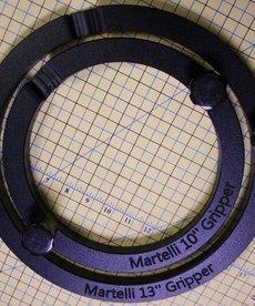 Martelli Enterprises Free Motion Gripper Set