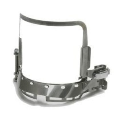 Hoop Tech Hooptech Gen 2 Cap frame for the PR600