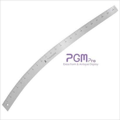 FairGate Vary Form Curve