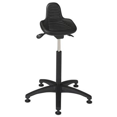 Unknown Sit/Stand chair