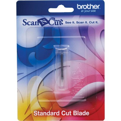 Brother Standard Cut Blade