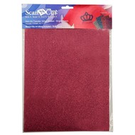 Brother Iron-on Sheet - Glitter Brights 4 Color