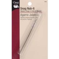 Snag Nab-it Tool