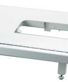 Brother Wide Table with Free Motion Grip for Quattro NV6000D