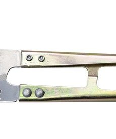 .99 disposable metal snips