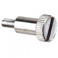 Parts SCREW FOR Q (EMB) FOOT 8200