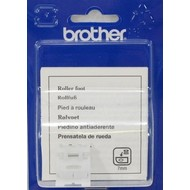 Brother Roller Foot