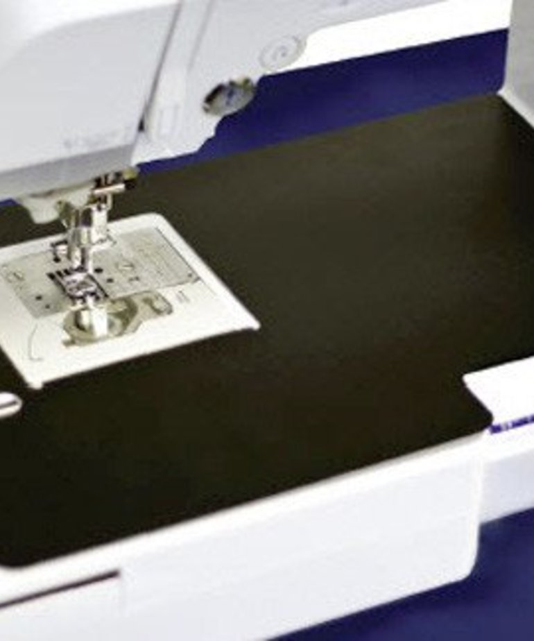 Brother Quattro Embroidery Protective Sheet
