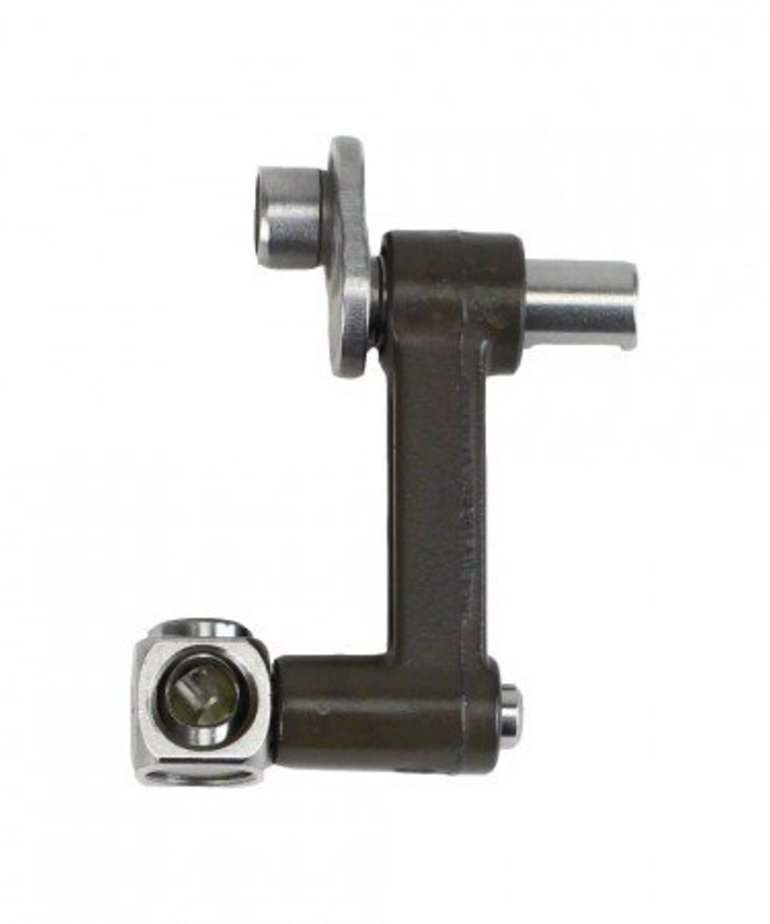 Brother Needle Crank R Supply Assy