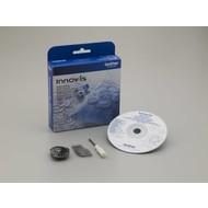 Brother Bobbin Work Kit for NX2000; NV1250D,1500D/2800D/4000D/4500D/6000D
