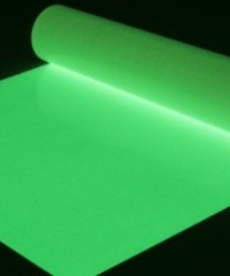 Chemica Darklite 750 15 in X 12 in Sheet  (300-320°F 10-15 seconds)