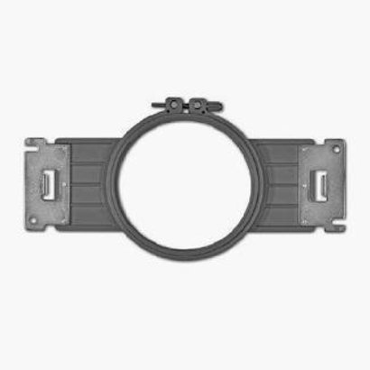 Brother 130mm Frame in Round Frame Kit