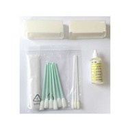 Brother CAP CLEANING KIT