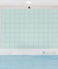 "Graphtec Silhouette CAMEO 12""x 12"" Cutting Mat Standard"