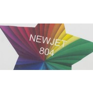 Chemica NewJet Light 804  8.5x11 (5 sheets)