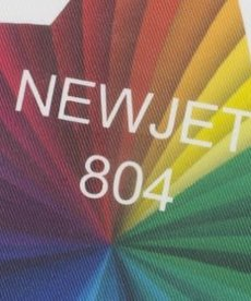 Chemica NewJet Light 804  8.5x11 (20 sheets)