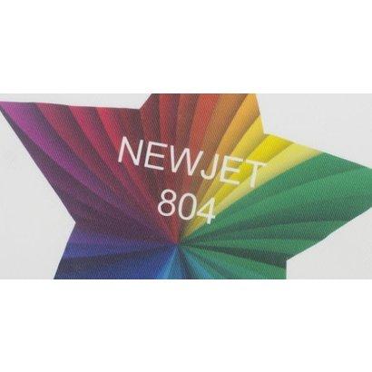 Chemica NewJet Light 804  8.5x11 (5 sheets)