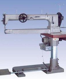 Juki TSC-461 Super Long Arm