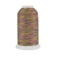 King Tut King Tut Quilting Thread - 0901 - Nefertiti