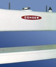 Consew 206RBL - 18''