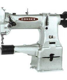 Consew 227R-2