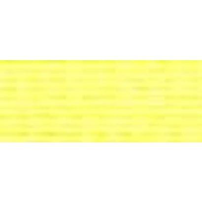 Coats Sylko - B1015 - Fluorescent Yellow