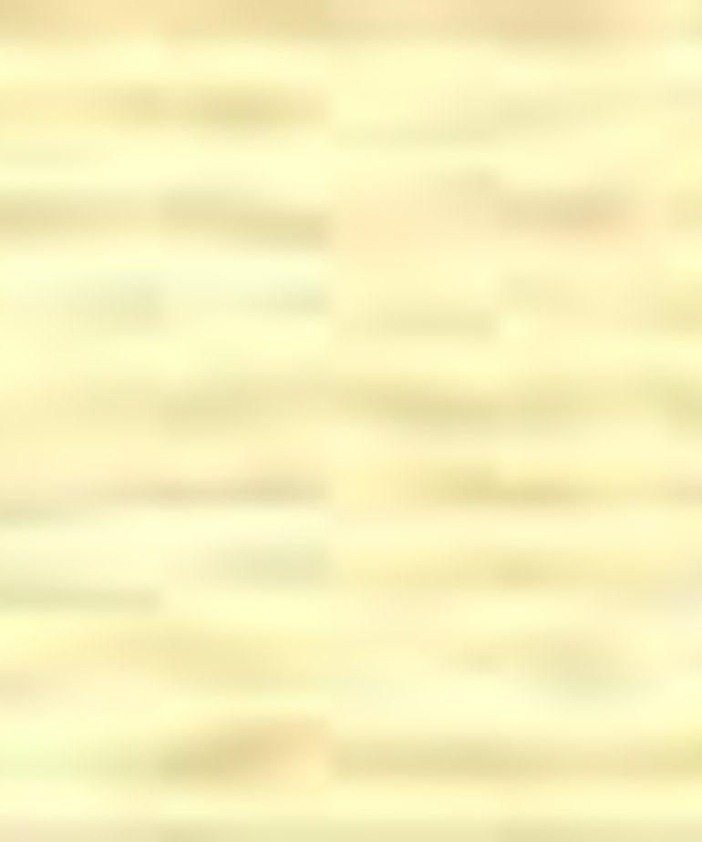 Coats Sylko - B1137 - Straw Yellow