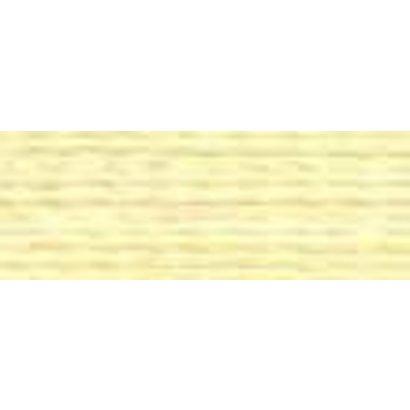 Coats Sylko - B1143 - Maize Silk