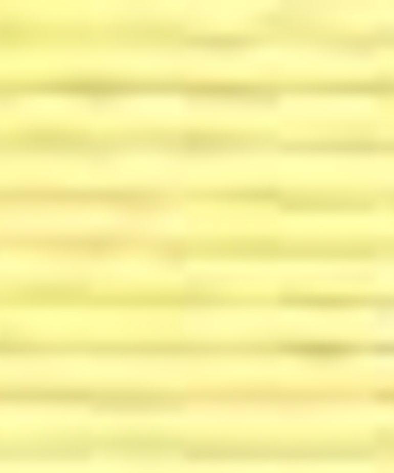 Coats Sylko - B1169 - Pale Yellow