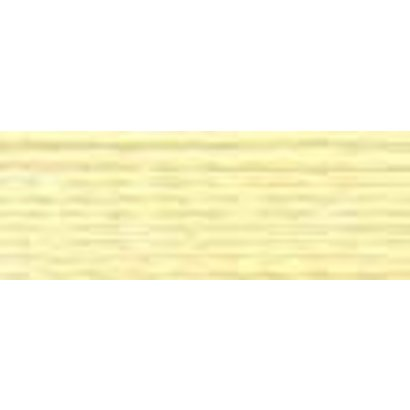 Coats Sylko - B1170 - Pale Sunflower