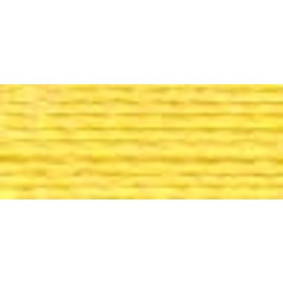 Coats Sylko - B1213 - Mimosa